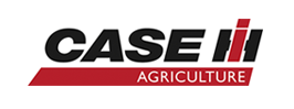 Used Case IH tractors